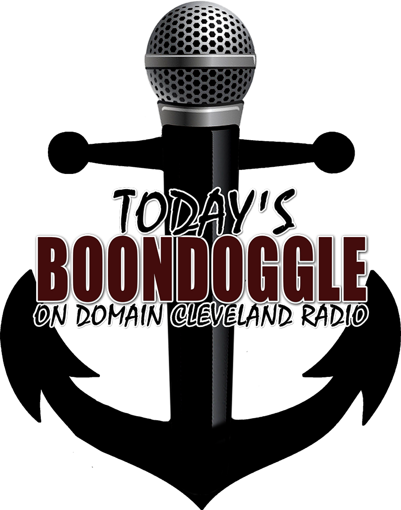 Image: Today's Boondoggle